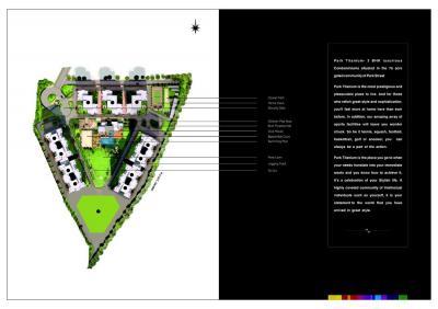 Pride Purple Park Titanium Brochure 3