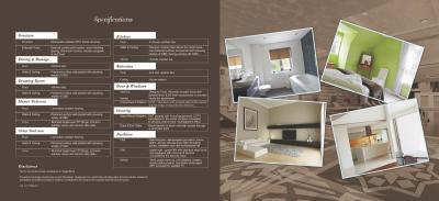 Apex Athena Brochure 9