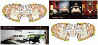 Krrish Monde De Provence Brochure 15