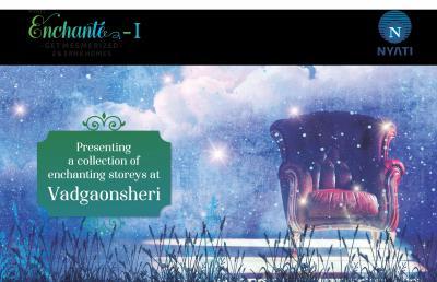 Nyati Enchante II Brochure 1