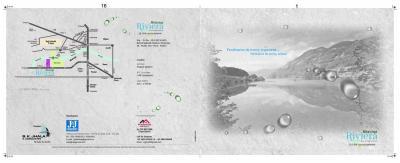 Mahalunge Riviera Brochure 1