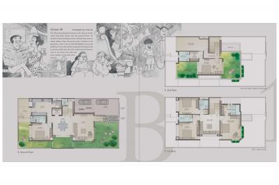 KP Villas Brochure 7