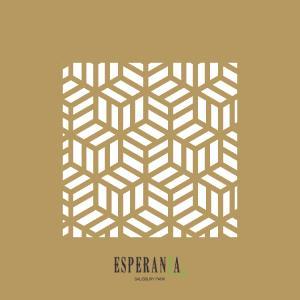Clover Esperanza Brochure 1