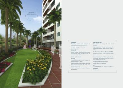 Pate Courtyard Brochure 8