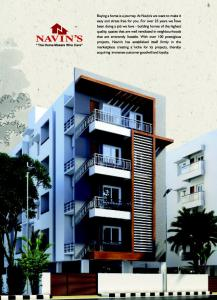 Navin Skanda Brochure 2