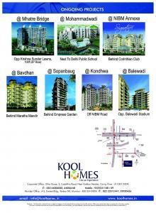 Kool Solitaire Brochure 6