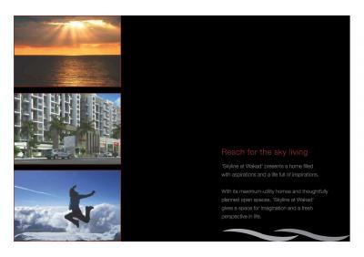 Adi Skyline Brochure 5