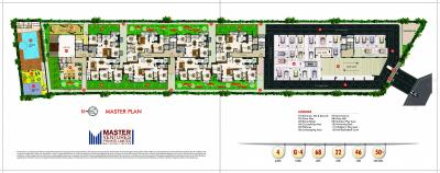 Master Royal Meenakshi Brochure 7