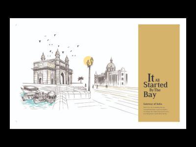Sanghvi Parsssva ExcellenSea Brochure 2