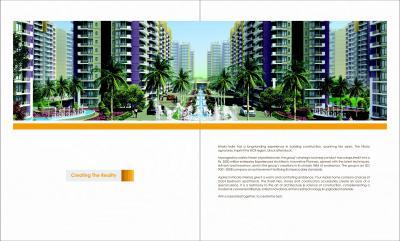 Nirala Aspire Brochure 2
