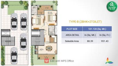 Signature Global Park 4 And 5 Brochure 18
