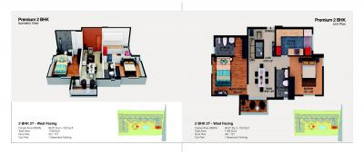 TVS Emerald Light House Brochure 31