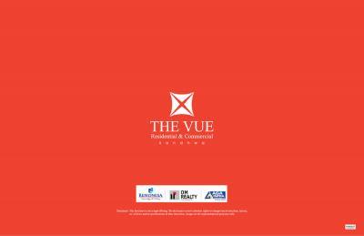 Remonesa The Vue Brochure 1
