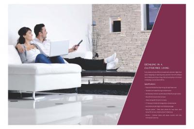 Geras Affinia Brochure 9