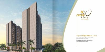 Orchid Infinity Brochure 3