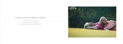Sheth Auris Ilaria Brochure 17