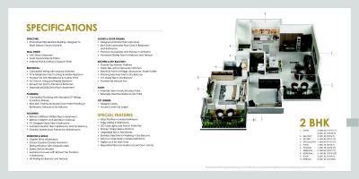 Prasun Sarvam Brochure 9