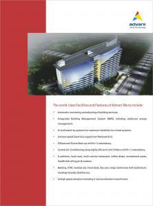 Advant Navis Business Park Brochure 13