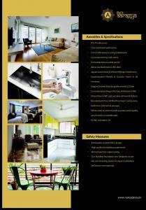 Rai Aaragya Brochure 19