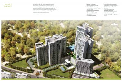 TCG The Crown Greens Phase 2 Brochure 18