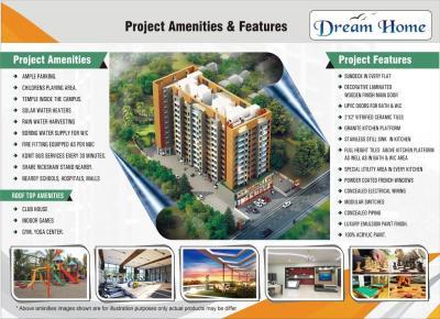 Unity Dream Home Brochure 3