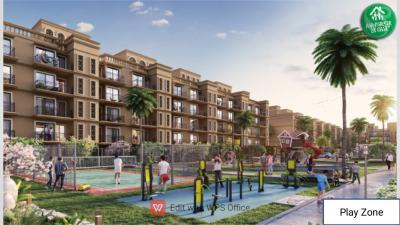 Signature Global Park 4 And 5 Brochure 12