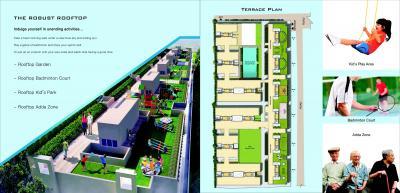 Rohra Address Phase II Brochure 6