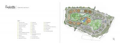 Elita Garden Vista Phase 2 Brochure 7