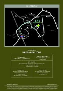 Meera Avenue Brochure 4
