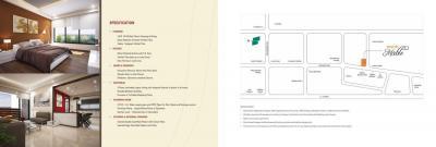 Binori Mable Brochure 10