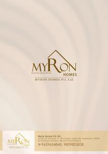 Myron Sandal Valley Brochure 4