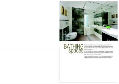 Aparna Sarovar Grande Brochure 19