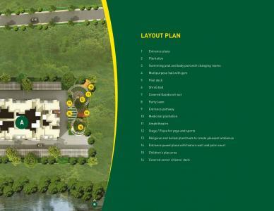 Vastushodh Urbangram Kondhwe Dhawde Phase II Brochure 11
