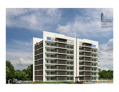 Disha Pinnacle Residency Brochure 5