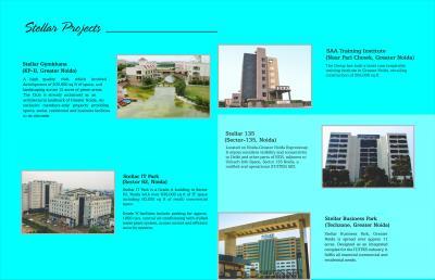 Stellar Jeevan Brochure 8