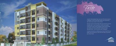 5 Elements Realty Pranavi Pride Brochure 2