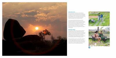 Indis PBEL City Tower N Ruby Brochure 4