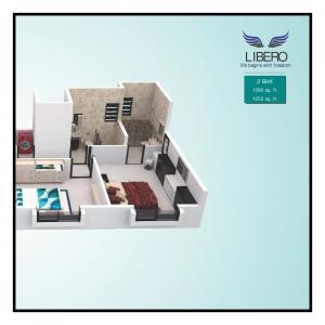 Satish Libero Brochure 27