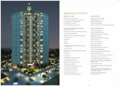 Paradise Sai Symphony Brochure 17