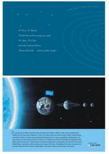 Sarthak Block B Sarthak Galaxy Brochure 1