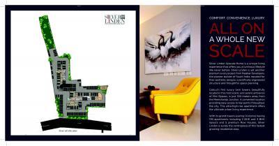Malabar Silver Linden Brochure 3