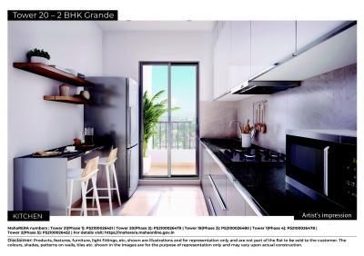 Joyville Hadapsar Annexe Phase 4 Brochure 9