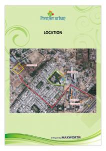 Premier Urban Brochure 2
