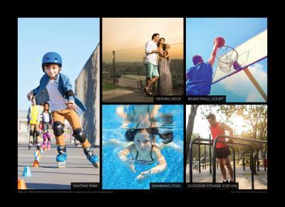 Godrej Lake Gardens Brochure 35