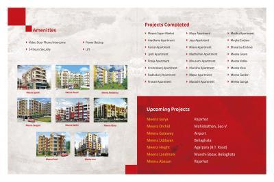GM Meena Srishti Brochure 6