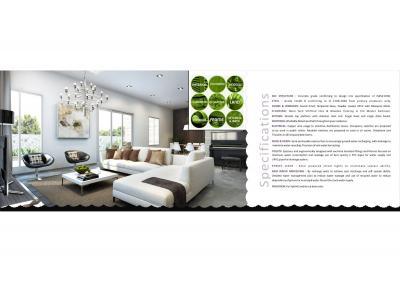 Sunita Park Phase 1 Brochure 8