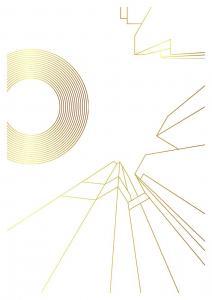 SMD Altezz Brochure 21