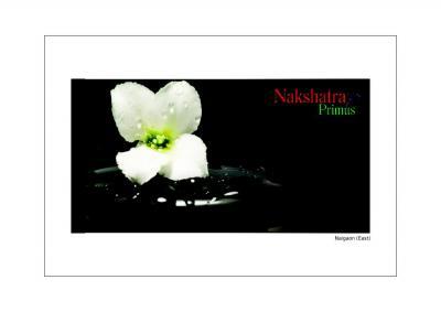 JSB Nakshatra Primus Brochure 1
