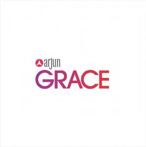 Arjun Grace Brochure 1