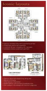 The Icon Phase 2 Brochure 7